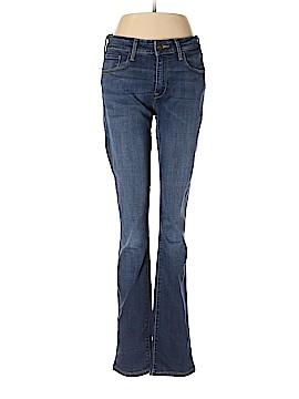 Levi's Jeans Size 8