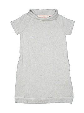 Crewcuts Dress Size 7