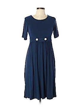 Mikarose Casual Dress Size L