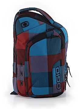 Ogio Backpack One Size