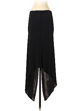 Yigal Azrouël New York Casual Skirt Size Lg (3)