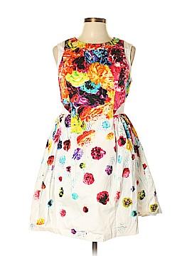 Prabal Gurung for Target Casual Dress Size 12