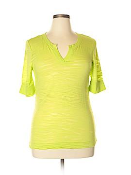 Energie Active T-Shirt Size XXL