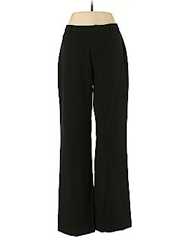Old Navy Dress Pants Size 6