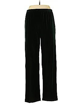 Nina Piccalino Casual Pants Size 12