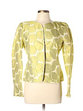 Agnona Jacket Size 10