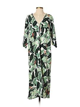 RACHEL Rachel Roy Kimono One Size
