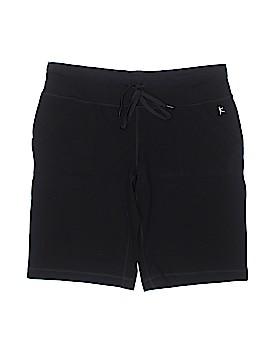 Danskin Athletic Shorts Size L