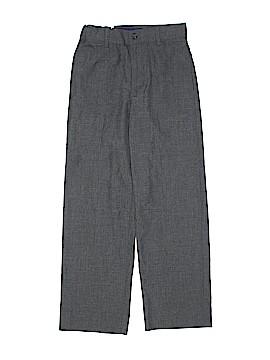 Cherokee Dress Pants Size 7