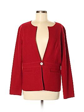 Talbots Wool Blazer Size M