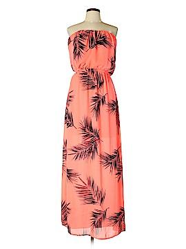 2b bebe Casual Dress Size L