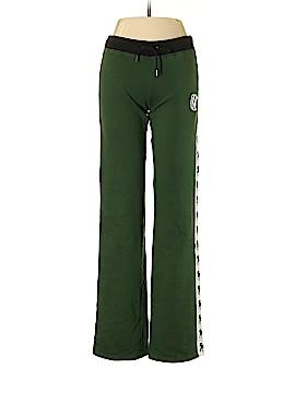 L.A.M.B. Sweatpants Size XS