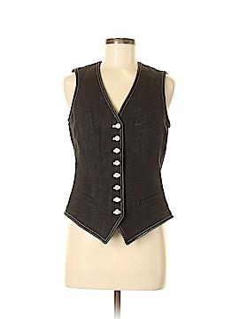 Lauren Jeans Co. Vest Size M