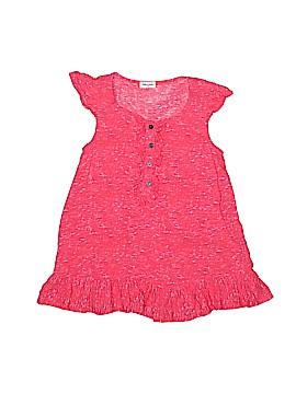 Splendid Short Sleeve Blouse Size 4