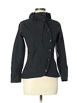 Nau Jacket Size XS
