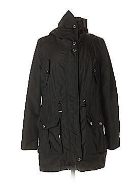 Steve Madden Jacket Size M
