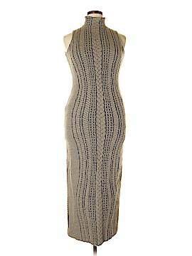 W by Worth Casual Dress Size 10
