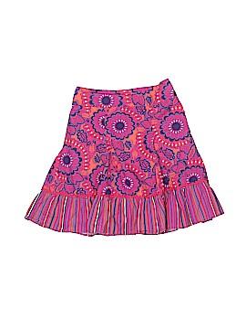 George Skirt Size 7 - 8