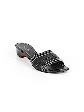 Cole Haan Mule/Clog Size 7 1/2