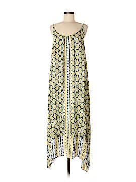 Love Sam Casual Dress Size M