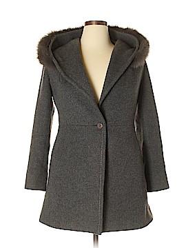 Max Mara Coat Size L