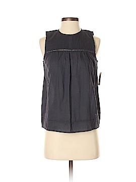 Old Navy Sleeveless Blouse Size XS