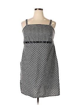 Venezia Casual Dress Size 18 Plus (3) (Plus)