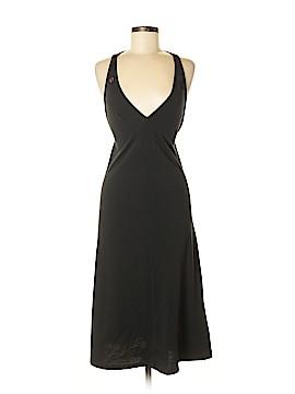 Diesel Casual Dress Size M