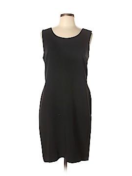Louben Casual Dress Size 14