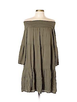 Doe & Rae Casual Dress Size 12