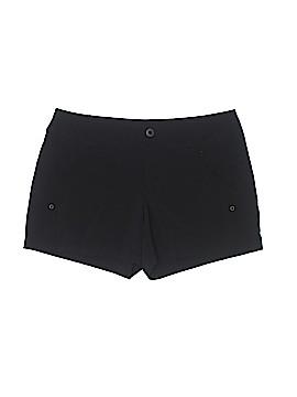 Athleta Athletic Shorts Size 8