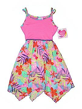 Youngland Dress Size 10 - 12