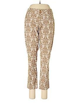 Cartonnier Khakis Size 8