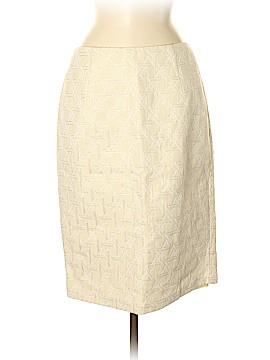 New York & Company Formal Skirt Size 8