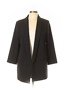 Worthington Blazer Size L