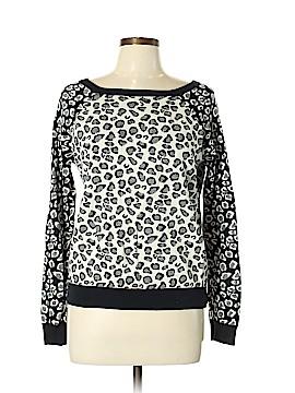 A.n.a. A New Approach Sweatshirt Size L