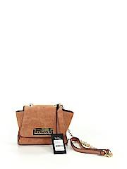 ZAC Zac Posen Leather Crossbody Bag