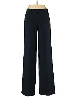 Emporio Armani Wool Pants Size 6