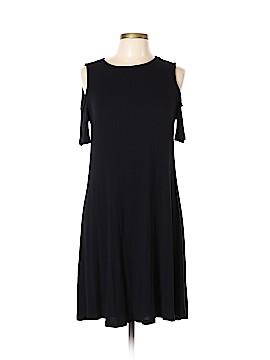 Allison Joy Casual Dress Size XL