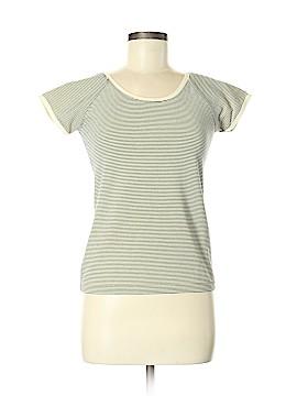Marisa K Short Sleeve T-Shirt Size M
