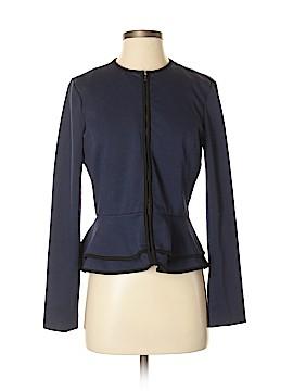 Valerie Bertinelli Jacket Size S