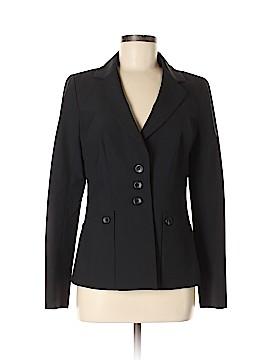 Classiques Entier Wool Blazer Size 6