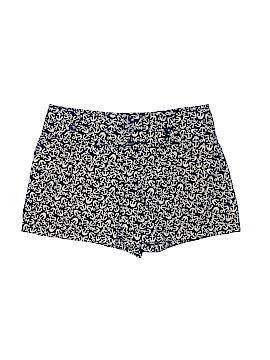 Hei Hei Khaki Shorts Size 8