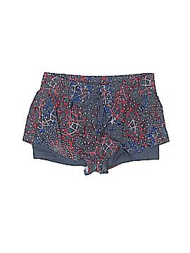Zella Athletic Shorts Size S