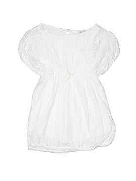 Zara Kids Dress Size 6