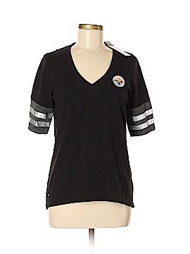 Antigua Short Sleeve T-Shirt Size M