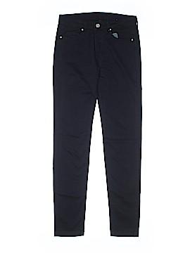 Zara Kids Jeans Size 11/12