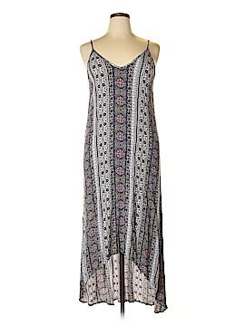 Knox Rose Casual Dress Size XL