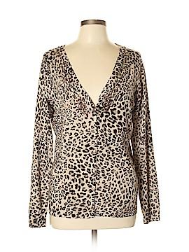 Vertigo Paris Cardigan Size XL