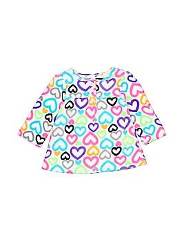 Jumping Beans Sweatshirt Size 9 mo
